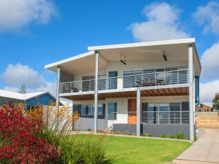 Perfect 6 bedroom House in Cape Naturaliste - Cape Naturaliste vacation rentals