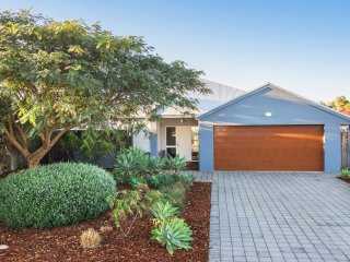 Perfect 4 bedroom House in Dunsborough - Dunsborough vacation rentals