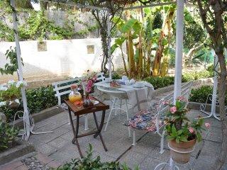 B&B Villa 5 min dai Templi 100 metri dal mare - San Leone vacation rentals