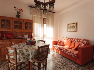 1 bedroom Apartment with Housekeeping Included in Barzio - Barzio vacation rentals