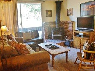 Krystal Villa Retreat - Listing #243 - Mammoth Lakes vacation rentals