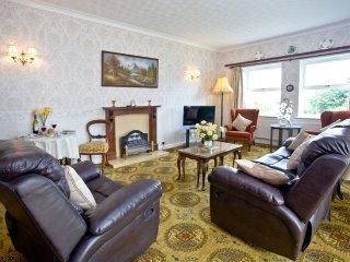 Protea Garden Apartment located in Torquay, Devon - Torquay vacation rentals