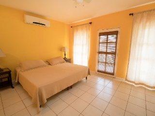 Villa Verde I, #10 - Tamarindo vacation rentals