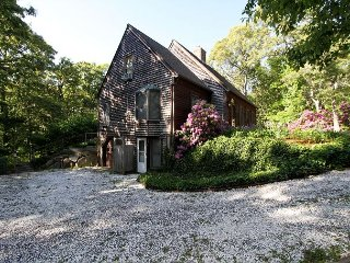Classic Cape Cod Comfort for 8 Guests - East Orleans vacation rentals