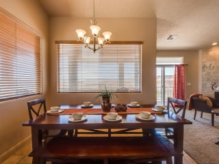 LP2113 - 3 BD / 2 BA - Saint George vacation rentals