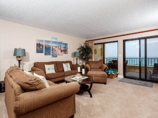 Surf Dweller Condominium 711 - Fort Walton Beach vacation rentals