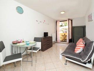 Studio La maison du Bonheur - Cote d'Azur- French Riviera vacation rentals