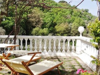 V498 - Massa Lubrense - Massa Lubrense vacation rentals