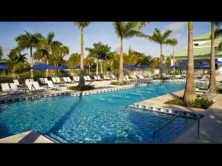 Luxurious Doral Suites Near Airport, Shopping & Dining *FREE Daily Maid Service, Parking & Wifi* - Miami vacation rentals