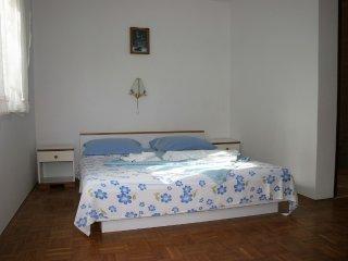 ANDRISEVIC(2689-6914) - Draga Bascanska vacation rentals