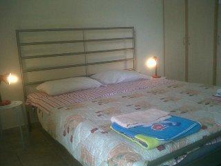 Kalamata flats by AthenStyle 4C - Kalamata vacation rentals