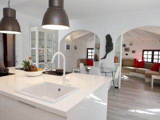 Cozy Corralejo House rental with Internet Access - Corralejo vacation rentals