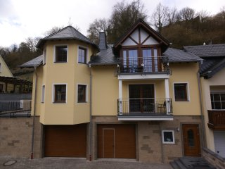Romantic 1 bedroom Beilstein Apartment with Television - Beilstein vacation rentals
