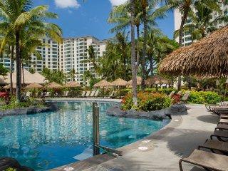 Marriott Ko Olina Beach Club - Studio, 1BR and 2BR - Kapolei vacation rentals