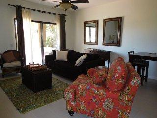 ONE BEDROOM CONDO ON NORTH NATOMA - 1CZIN - Cathedral City vacation rentals