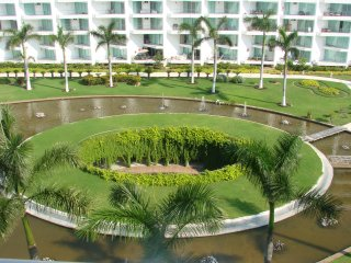 Acqua Paradise - Puerto Vallarta vacation rentals