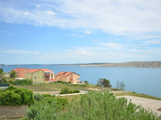 Nice Condo with Internet Access and Television - Vlasici vacation rentals