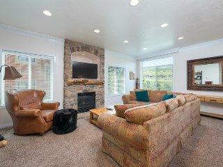 Unit 27 | 4 Bedroom - Huntsville vacation rentals