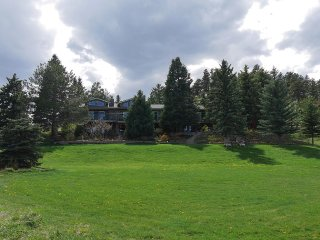 3 Bedroom Family Retreat on 2 Acres - Denver vacation rentals