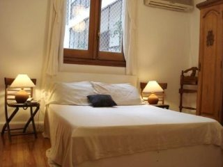 Original and Beautiful apartment - Buenos Aires vacation rentals