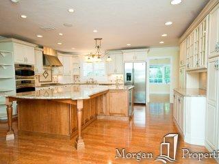 Morgan Properties-7327 Periwinkle ANNUAL 3BB - Sarasota vacation rentals