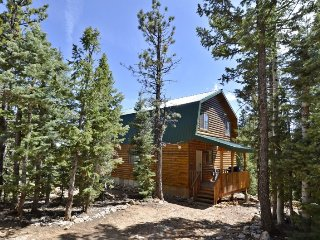 4 bedroom House with DVD Player in Duck Creek Village - Duck Creek Village vacation rentals