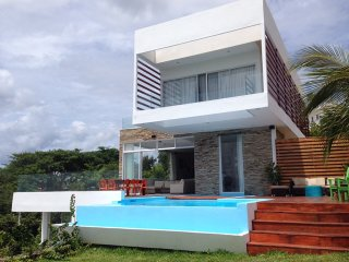 Nice House with Ceiling Fans and Washing Machine - San Juan del Sur vacation rentals