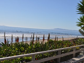 Nice House with Internet Access and Satellite Or Cable TV - Carpinteria vacation rentals