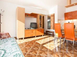 Guesthouse Konti - Rijeka vacation rentals