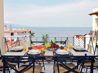V177 506 - Puerto Vallarta vacation rentals