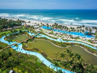 Grand Mayan Acapulco 2BR/2BA Master Suite - Acapulco vacation rentals