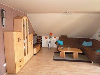 Gemütliche Ferienwohnung nahe  Rothenburg - Steinsfeld vacation rentals