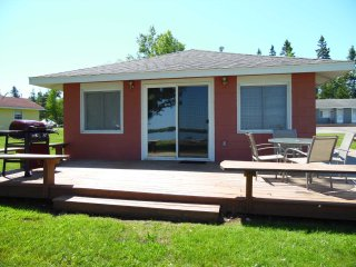Perfect 2 bedroom Vacation Rental in Presque Isle - Presque Isle vacation rentals