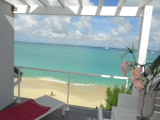 Nice 2 bedroom Condo in Grand Case - Grand Case vacation rentals
