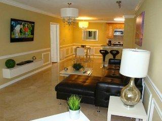 Universal Studios House 3 bed 2 bath - Orlando vacation rentals