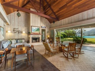 Charming 5 bedroom House in Laie - Laie vacation rentals