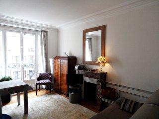 PORTE DE VERSAILLES - Paris vacation rentals