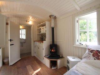 THE SNUG (Hot Tub), Longtown, Cumbria/Scottish Borders - Longtown vacation rentals