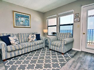 Island Sunrise 663 - Gulf Shores vacation rentals