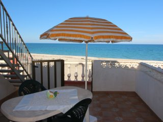Bright Els Poblets Condo rental with Washing Machine - Els Poblets vacation rentals
