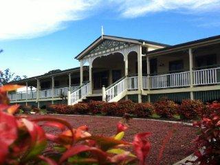 Cozy 1 bedroom Vacation Rental in Stanthorpe - Stanthorpe vacation rentals
