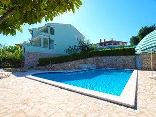 Apartment 1490 - Pula vacation rentals