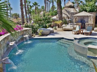 Perfect Villa with Internet Access and Television - Cabo San Lucas vacation rentals