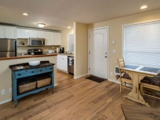 Newly Remodeled West Side Retreat! - Bend vacation rentals