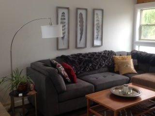 Lovely East Side 2 Bedroom / 2 Bath Apartment! - Image 1 - Bend - rentals