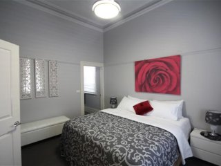 Nice 3 bedroom Vacation Rental in Ballarat - Ballarat vacation rentals