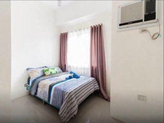 W Tower 1BR Loft Condo, Premiere Location BGC 1006 - Taguig City vacation rentals