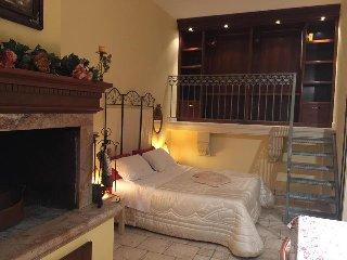 Nice 1 bedroom Apartment in Arnesano - Arnesano vacation rentals