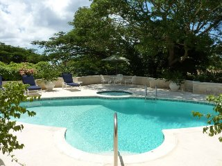 Nice 5 bedroom Sunset Crest Villa with Fax Machine - Sunset Crest vacation rentals