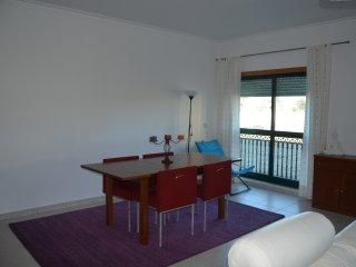 Apartamento T3 Vila Nova de Santo André - Vila Nova de Santo André vacation rentals